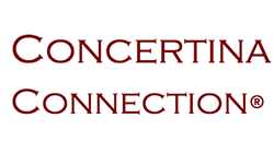 concertina connection