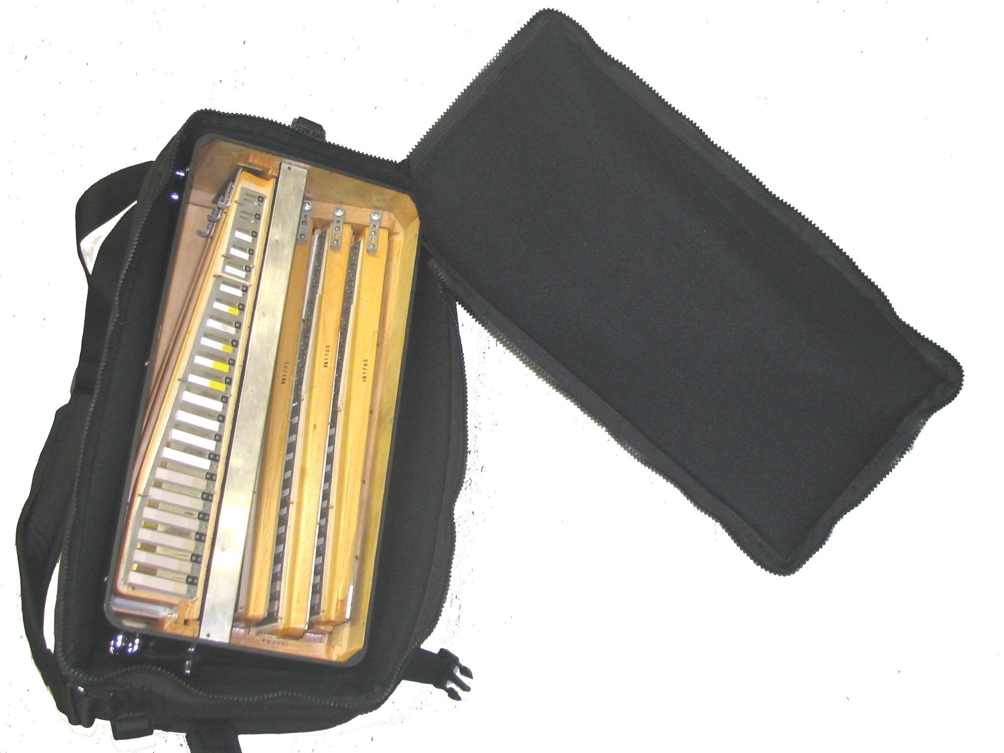 Treble bag.JPG